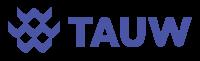 TAUW-LOGO